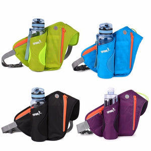 Running Water Waist Pack