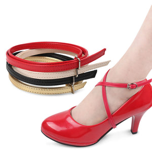 Anti-slip Shoe Straps | Strap Shoes | Women fashion | Summer Sandals | Anti-slip | Straps | Shoe