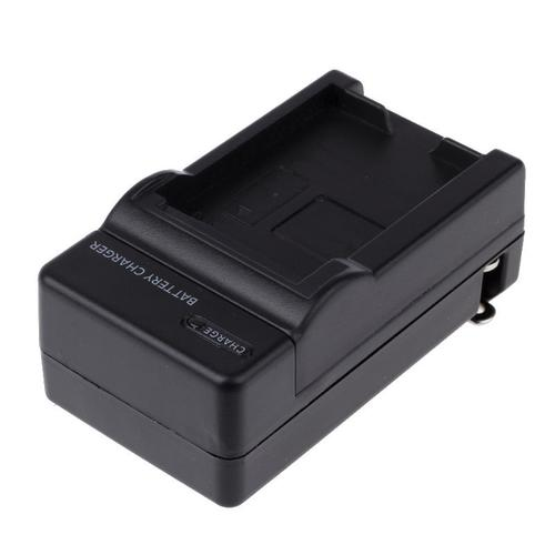 Aputure Charger for NP F550, F750, F970 batteries