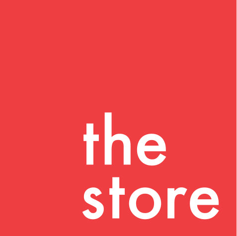 The Store at MAD
