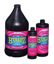 B'cuzz Bloom Stimulator 3.79L