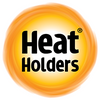 Heat Holders Online Store