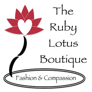 The Ruby Lotus Boutique