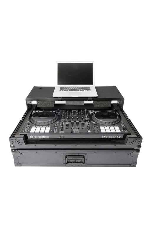 Magma Multi-Format Workstation XXL Plus-Cases / Flight Cases-Magma- Thomman Music loja musica Store Egitana olx dj curso portugal casamentos aluguer som luz rio tinto gondomar Braga Vila Real Braganca Porto Aveiro Viseu Guarda Coimbra Castelo Branco Leiria Lisboa Santarém Portalegre Evora Beja Faro