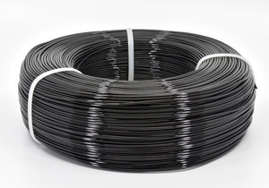 Greyhound 3D Supply Premium Compostable PETG Filament by Keene Village Plastics 1KG Master-Spool Koil