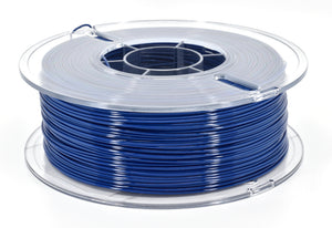 Greyhound 3D Supply Premium Compostable PETG Filament by Keene Village Plastics 1KG Spool