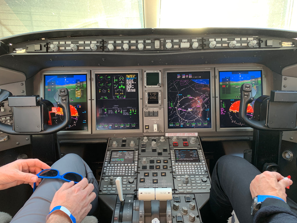 The Different Pilot Licenses Explained