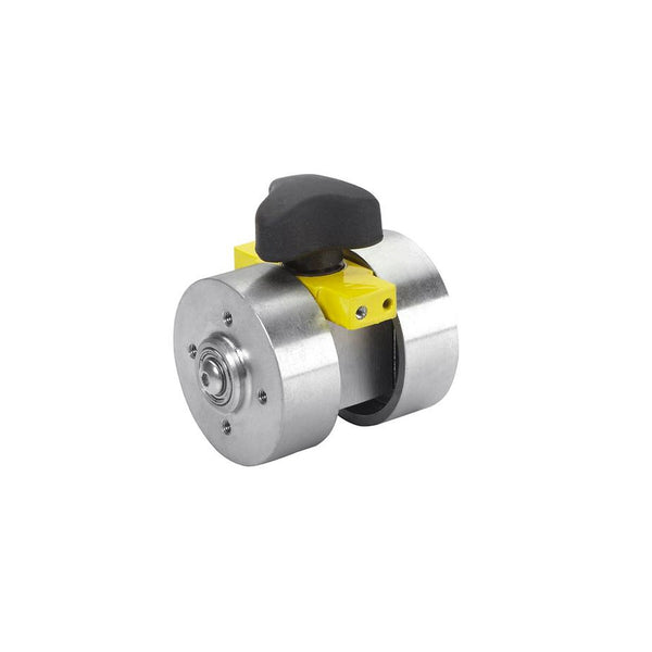 Magswitch MagWheel 95 - 8100401
