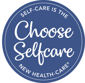 ChooseSelfcare