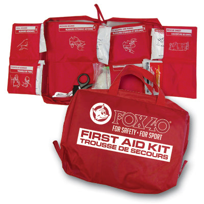 Fox 40 Classic First Aid Kit
