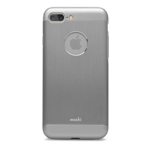 Moshi iGlaze Armour for iPhone 7 Plus