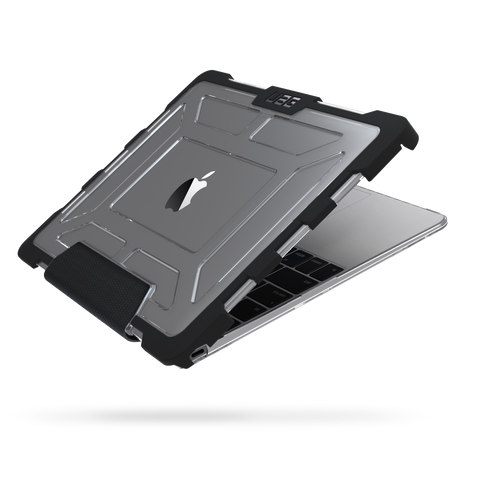 uag-military-standard-folio-case-for-macbook-12inch