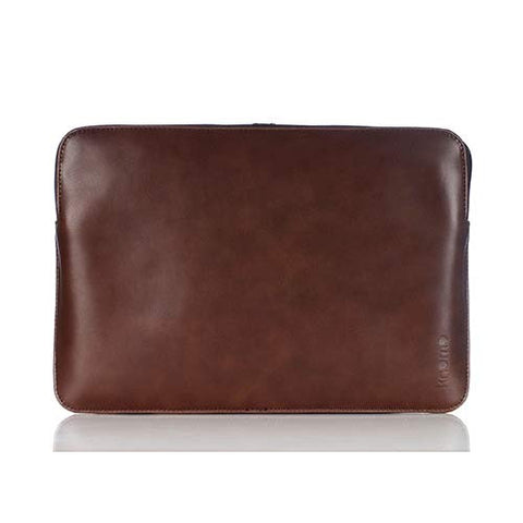 knomo-macbook-pro-15inch-leather-sleeve-brown