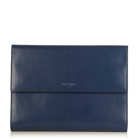 knomo-knomad-ipad-air-leather-portable-organiser