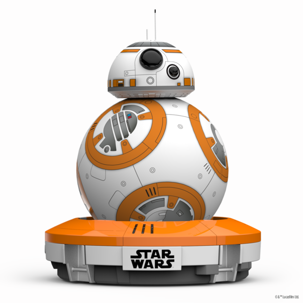 bb-8-star-wars-droid-app-enabled-robotic-ball