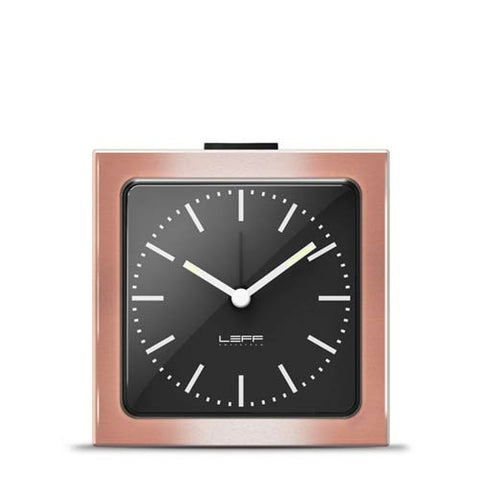 leff-block-clock-copper