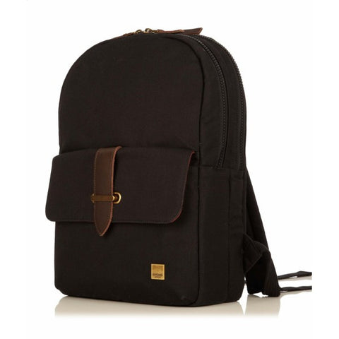 knomo-bude-canvas-backpack