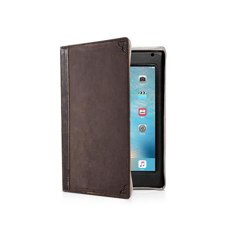 Twelve South BookBook for iPad Mini 4
