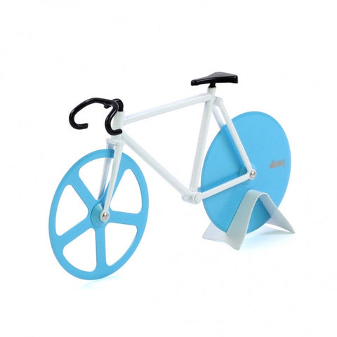 doiy-fixie-pizza-cutter
