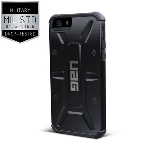 uag-military-standard-armor-case-for-iphone-5-5s
