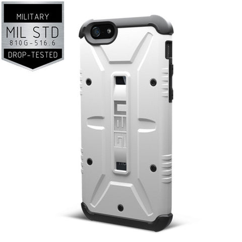 uag-military-standard-armor-case-for-iphone-6-plus-navigator