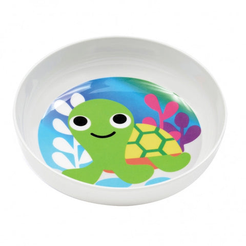 french-bull-ocean-bowl