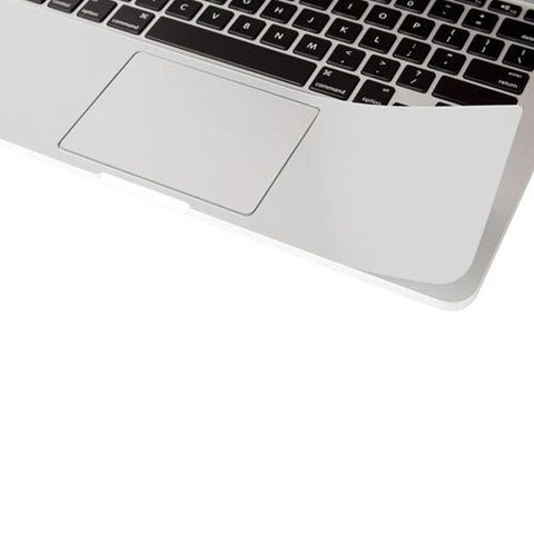 palmguard-macbook-palm-rest-guard-for-macbook-pro-15-inch-retina