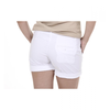 Fred Perry Womens Shorts 31502612 9100