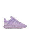 Adidas EQT_SUPPORT_ULTRA