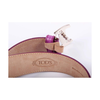 Tod's womens belt WCPF10100O50M804