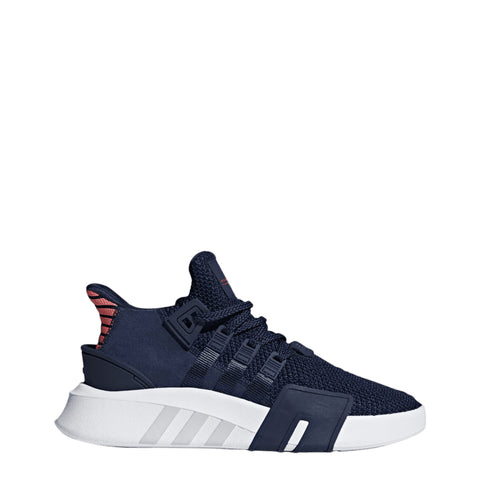 Adidas ORACLE_VI_STAR