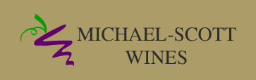 Michael-Scott Wines