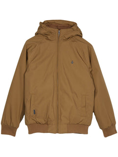 hernan-jacket-burnt-khaki-1 (Enfant)