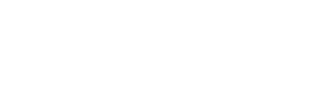 The Sweet Fine Artist Studio