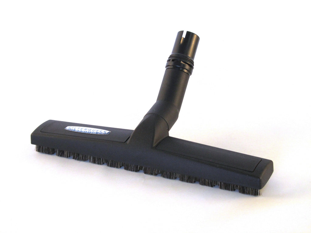 "14"" Bare Floor Brush"