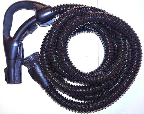 15' Extension Hose