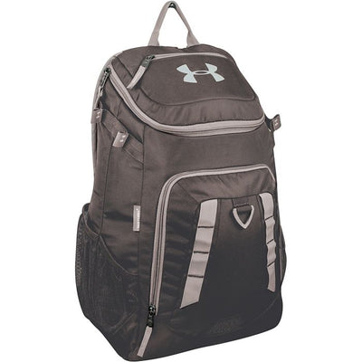 under-armour-undeniable-bat-pack-uasb-ubp