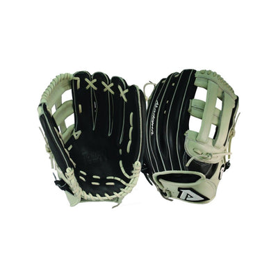 Akadema Torino ACM 39 12.75 in Outfield Baseball Glove