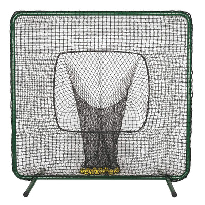 Atec Protective BP Screen