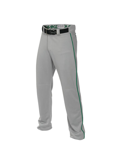 easton-adult-mako-2-piped-pants-a167101
