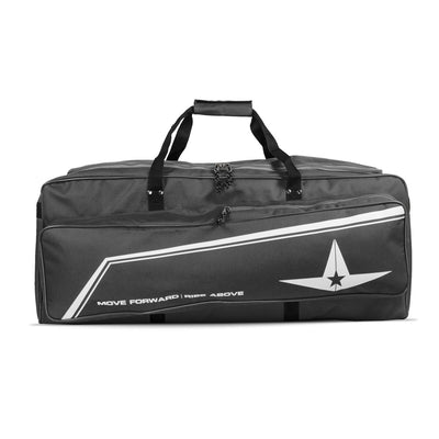 allstar-pro-catcher-team-equipment-bag-bbpro2a