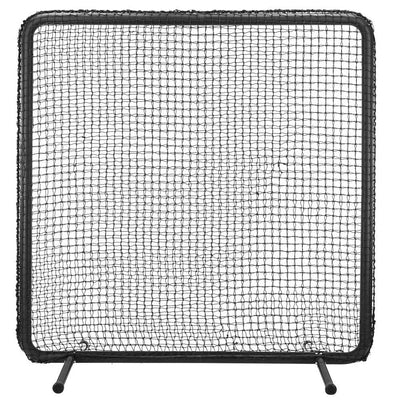 Atec Padded 1B Screen