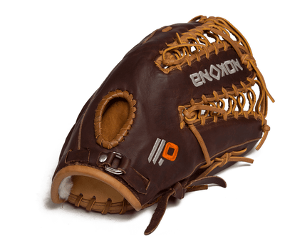 nokona-select-plus-s7-12-25-in-baseball-glove