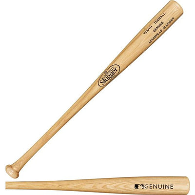 louisville-slugger-youth-ash-wtlwyateea16-t-ball-bat
