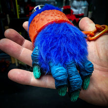 Load image into Gallery viewer, Cursed My Pet Monster Paw - Deluxe