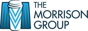 The Morrison Group