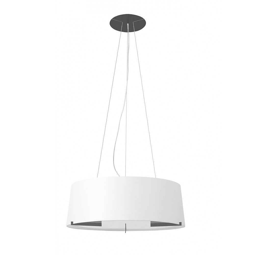 Aitana Pendant Light Large by Carpyen