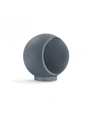 Planet M Speaker - Neptune Stone by Elipson