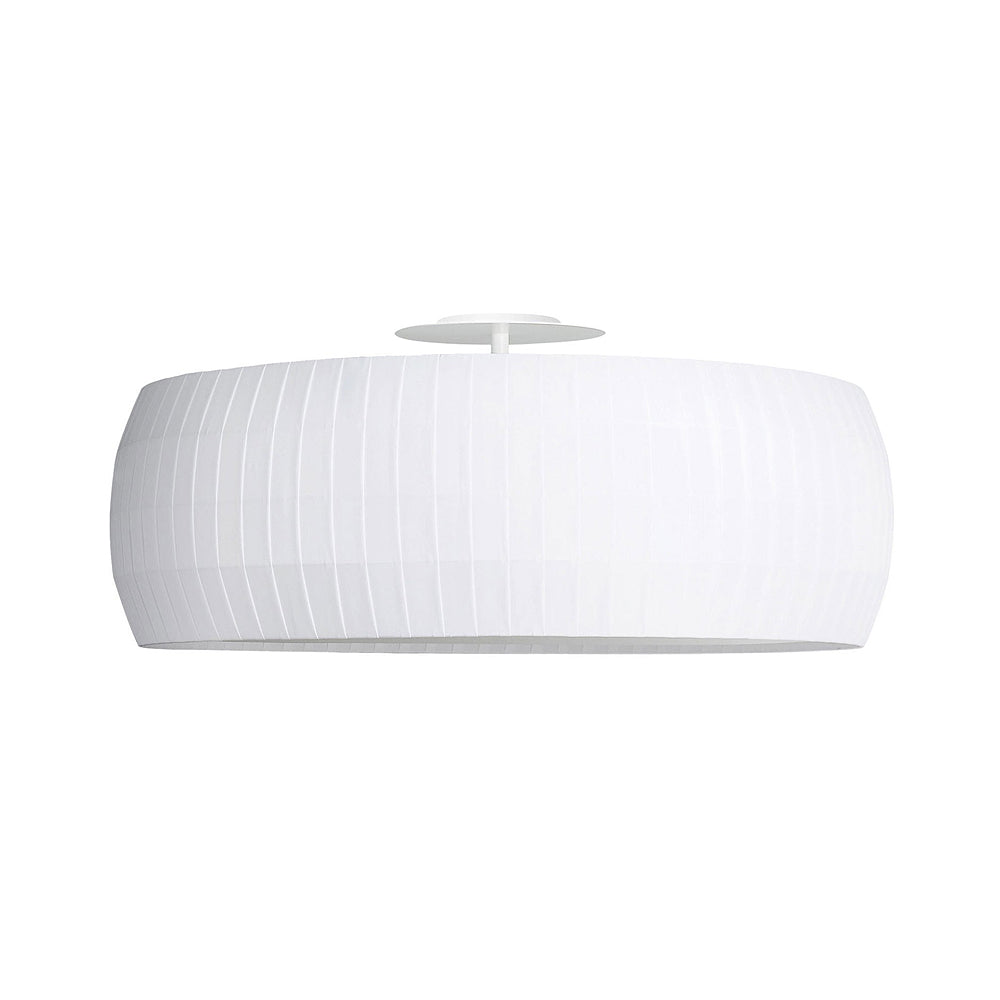Isamu Ceiling Light by Carpyen