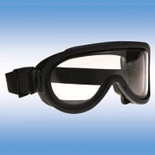PAULSON A-TAC Military Tactical Goggles 510-TN 9500100